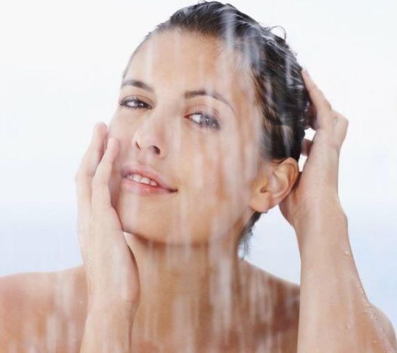 El verano se acerca: ¡Protege tu piel de los rayos del sol!