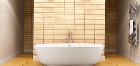 Venta sanitarios para baños