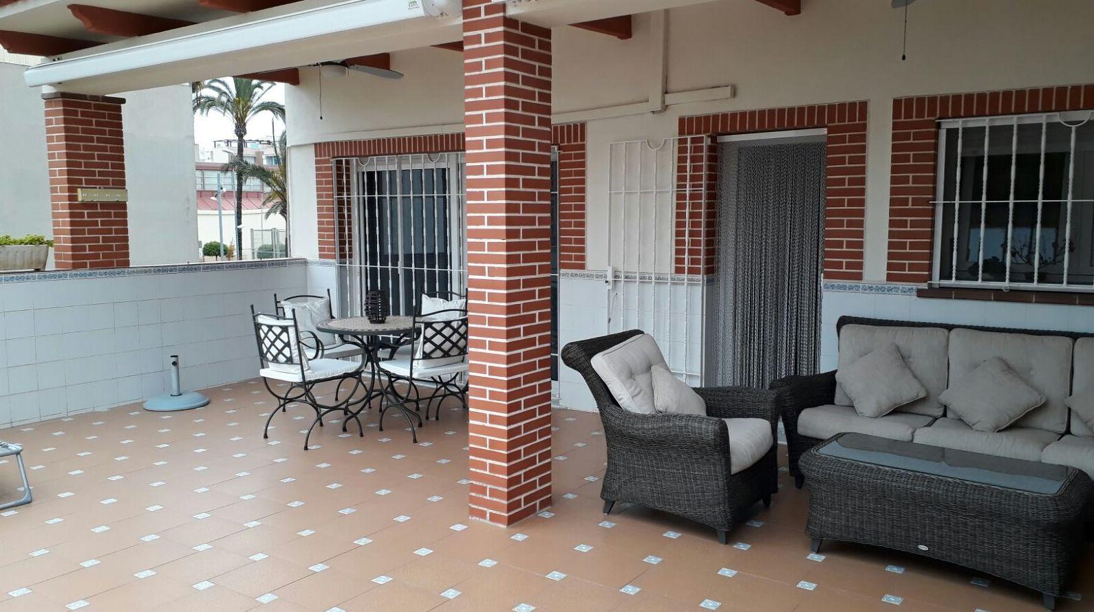 Foto 8 de Azulejos y baldosas en Benicarló | Ceramiques Rillo