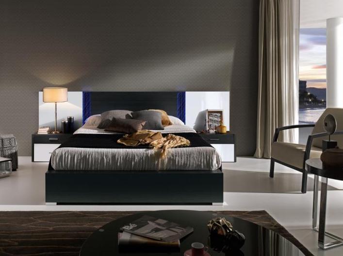 Modernos.: catálogo de muebles rules