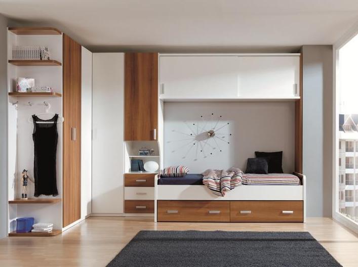 Ikea armarios con puertas correderas