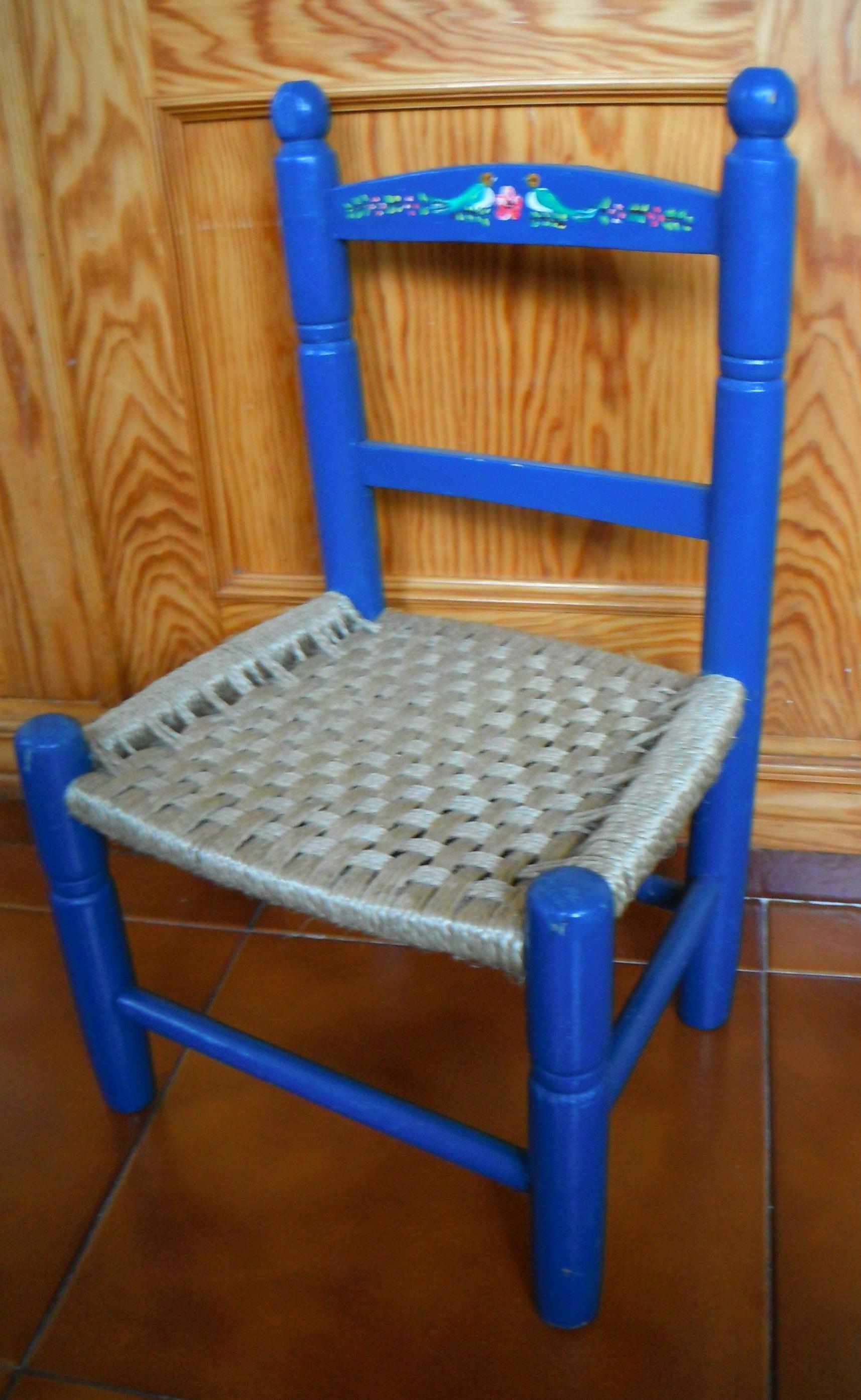 Lacado de muebles cursos de restauraci n de for Cursos de restauracion de muebles en madrid