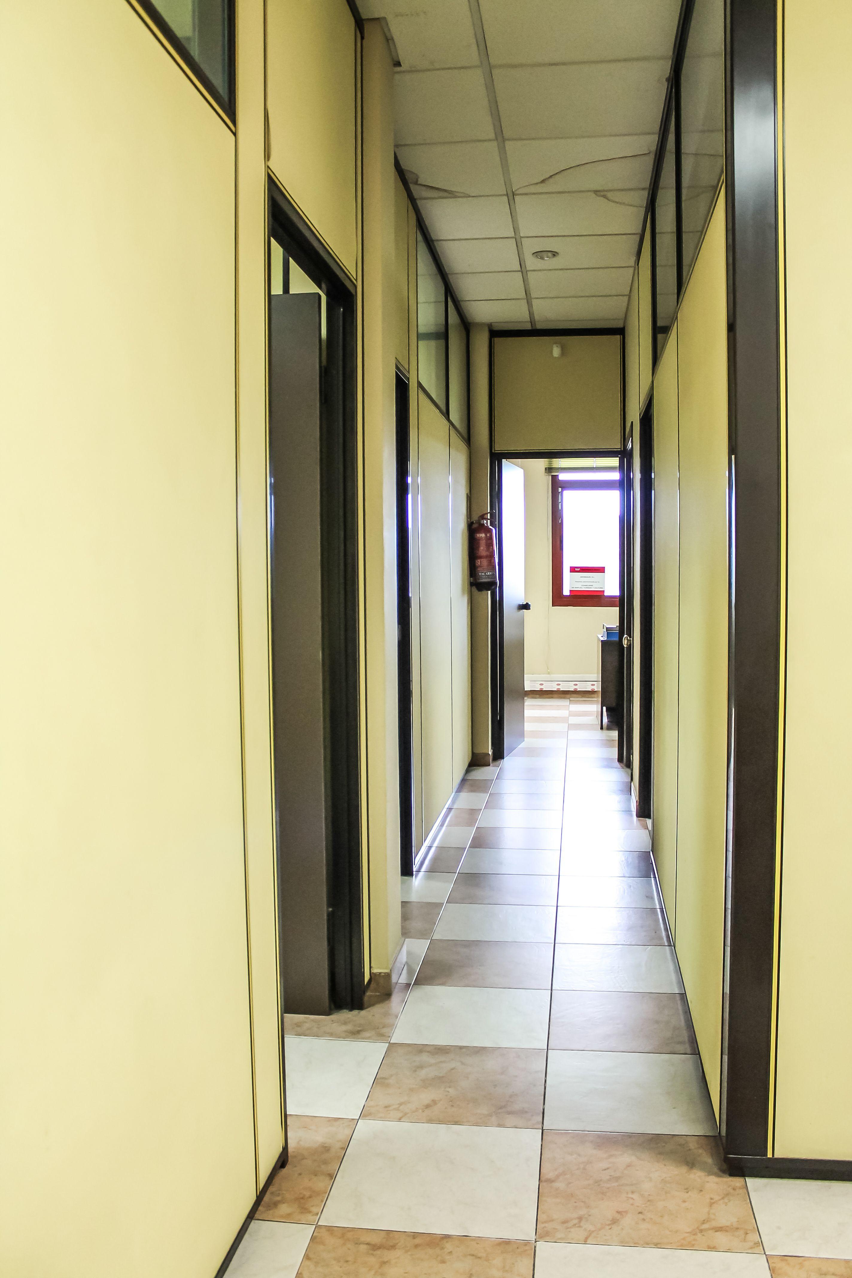 Seguridad privada en madrid empresas - Empresas interiorismo madrid ...