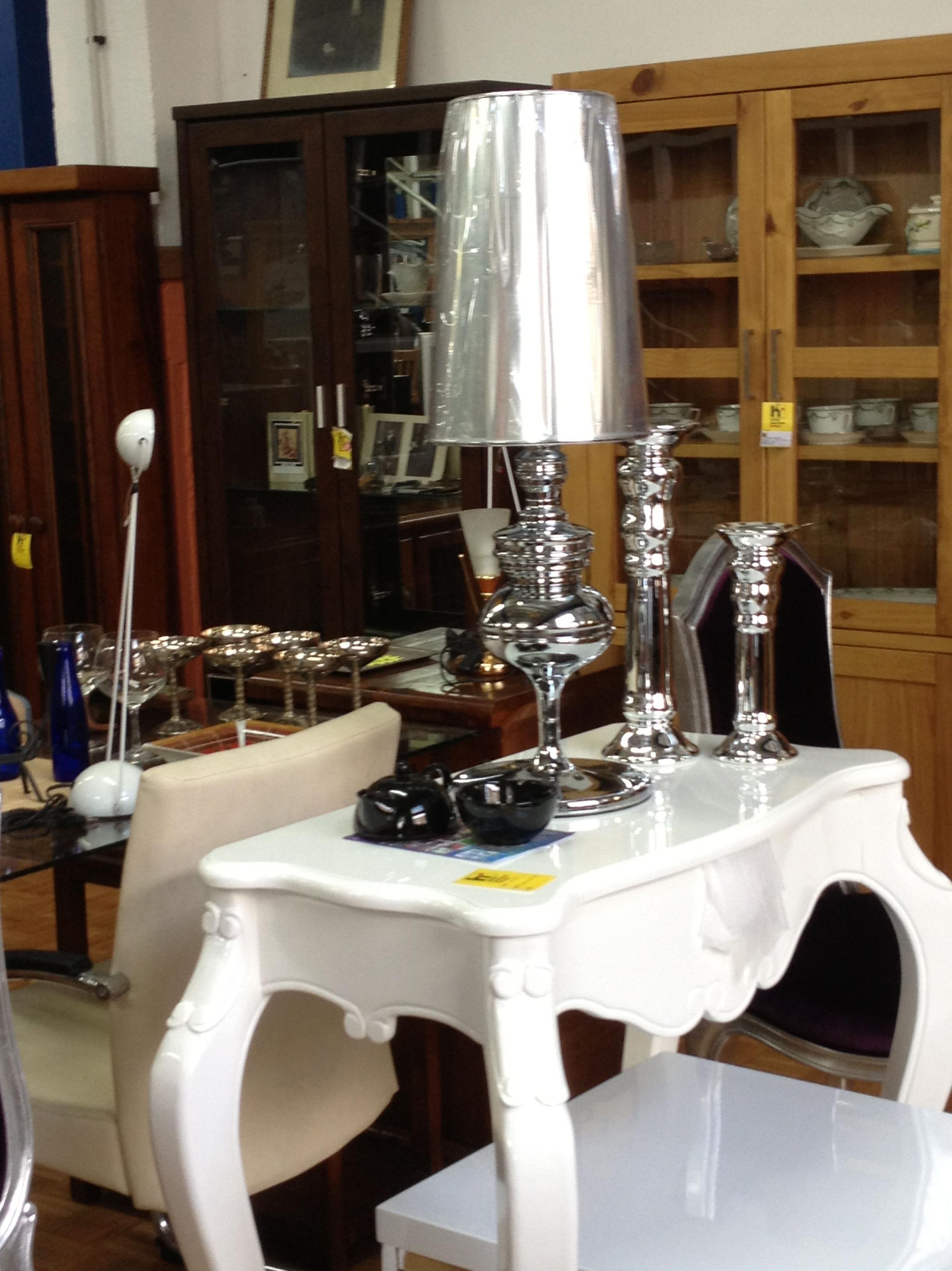 Muebles Segunda Mano Bizkaia Dormitorio De Matrimonio With  # Muebles Bizkaia