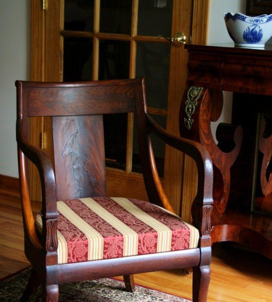 Recogida muebles bilbao top remar recogida de muebles for Recogida muebles