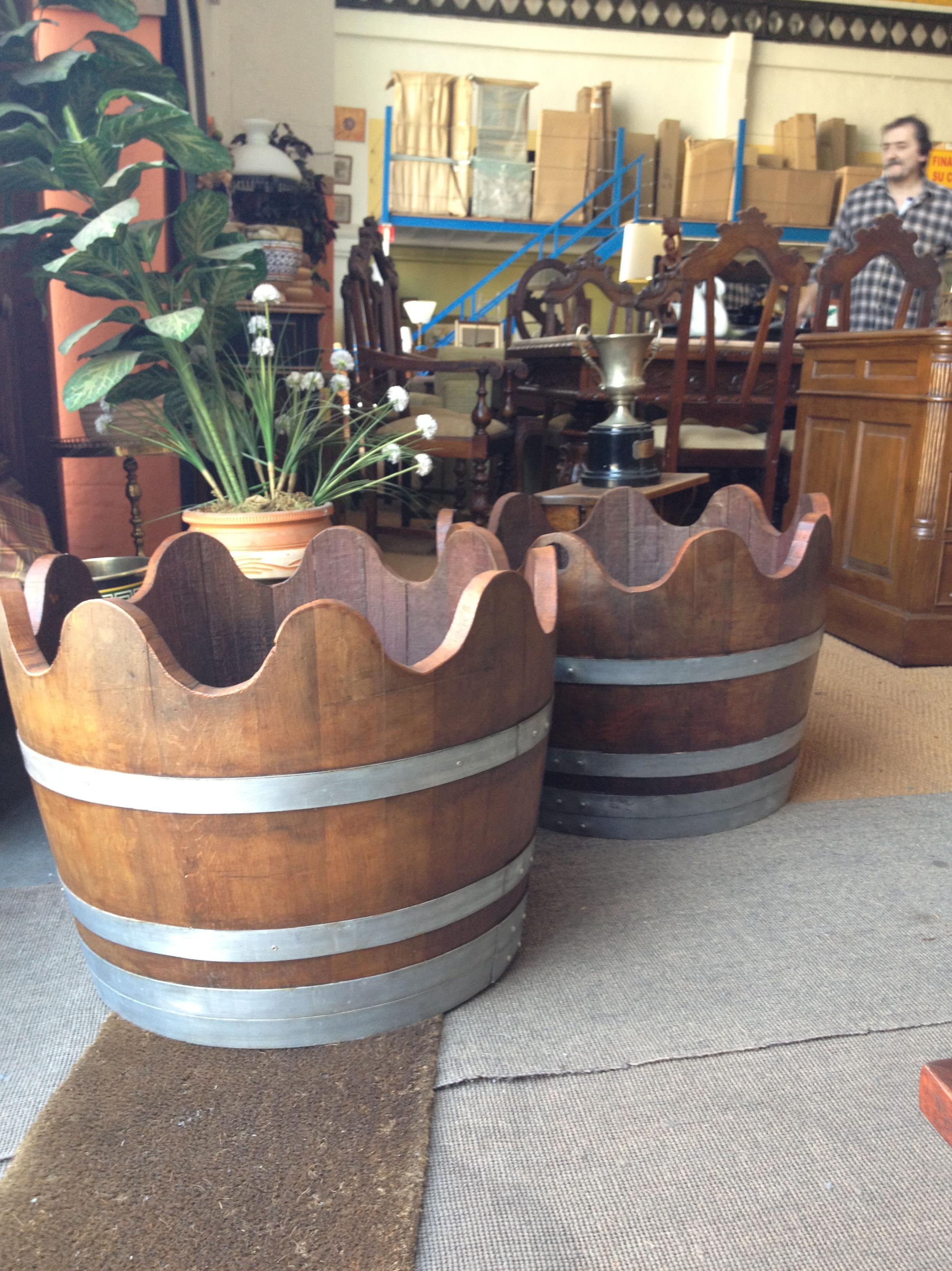 Muebles de segunda mano muebles nuevos y usados de remar for Muebles cocina rusticos segunda mano