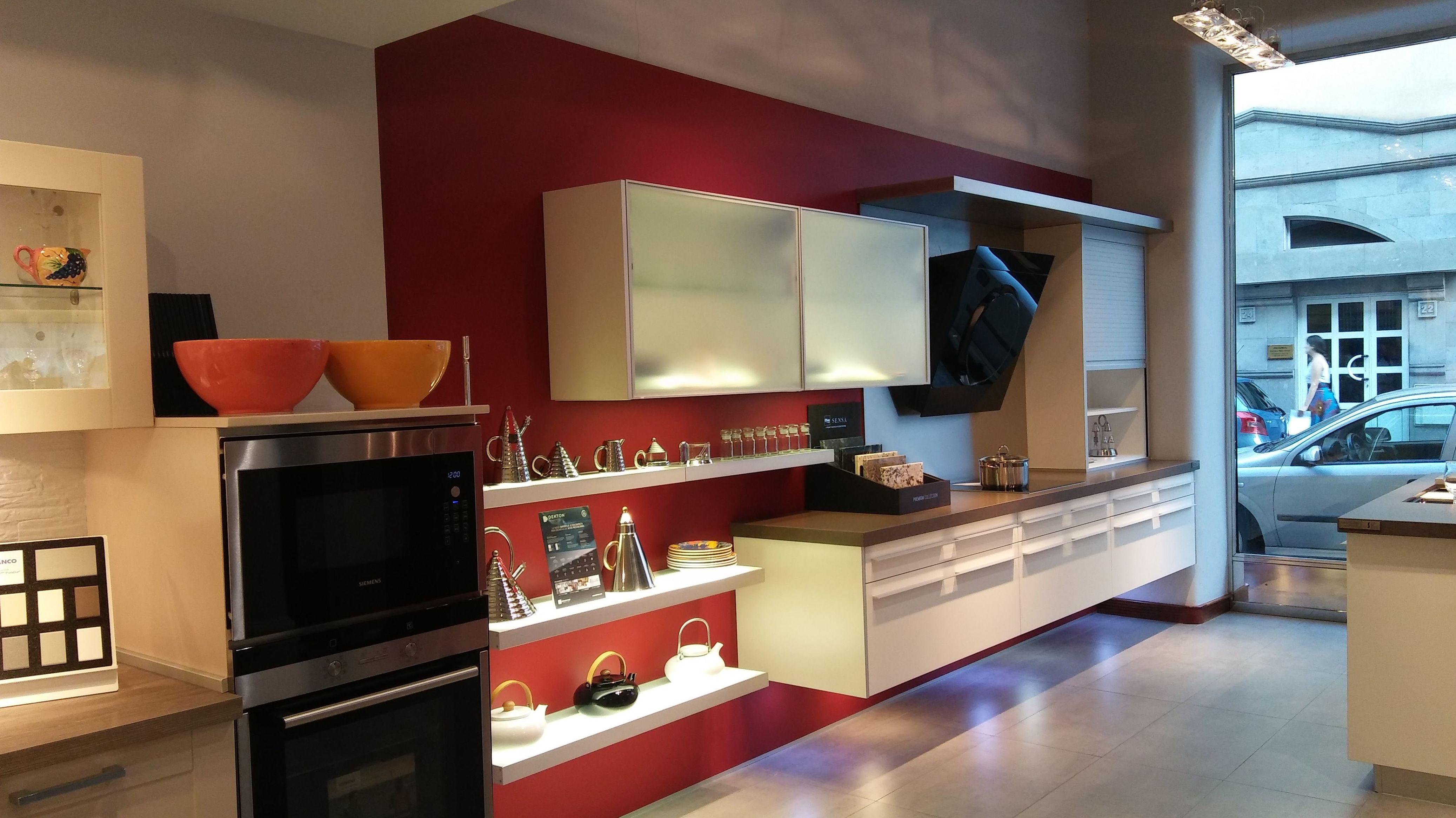 Muebles De Cocina Xey # Muebles Xey Opiniones