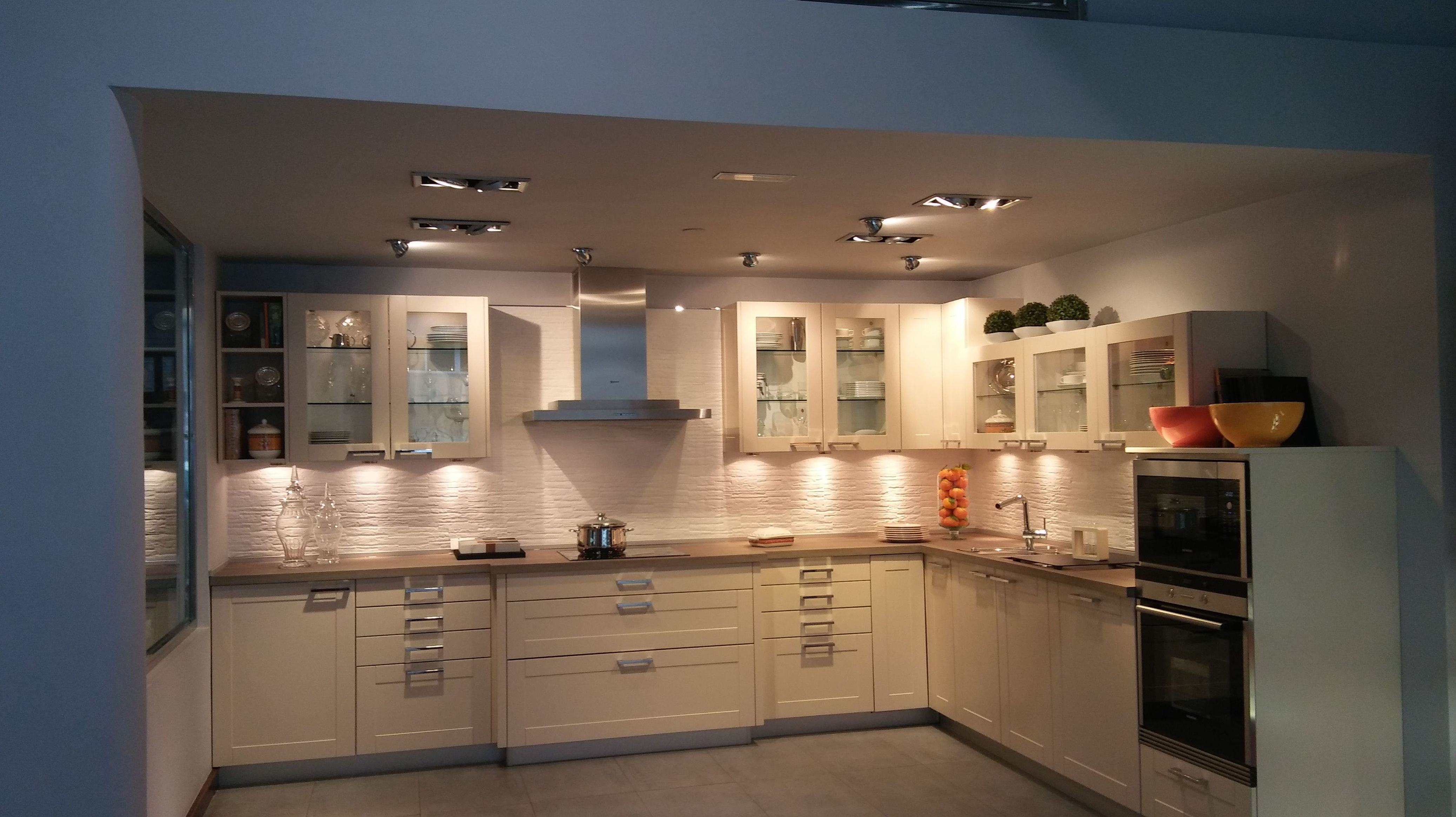Muebles de cocina xey Muebles de cocina xey modelo alpina