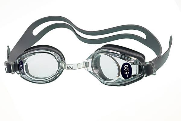 gafas de nataci n graduadas cat logo de open visi n