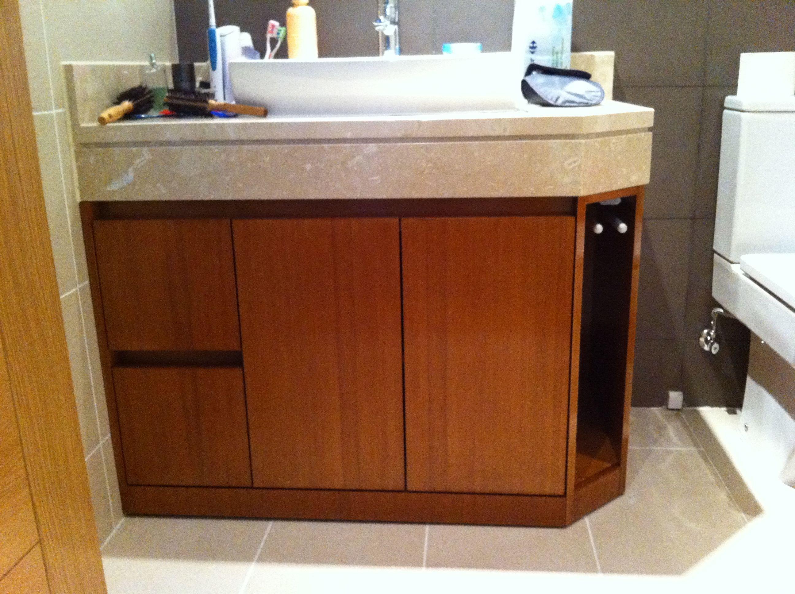 Foto 9 de Muebles de baño y cocina en Alcobendas  Mundo Baño
