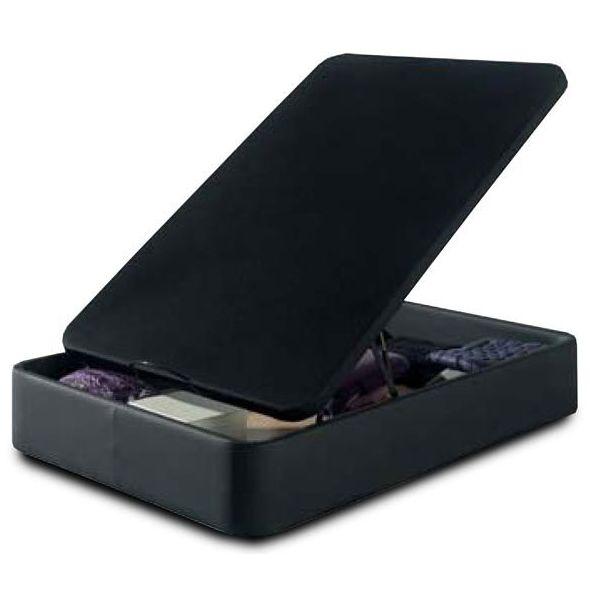 Pack canap m s colch n catalogo de aqu colch n for Oferta colchon canape