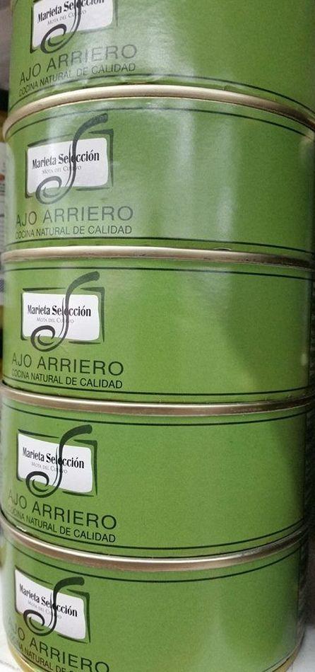 Foto 24 de Fabricación de licores en Talavera de la Reina | Hiper Licores