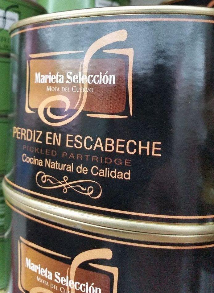 Foto 67 de Fabricación de licores en Talavera de la Reina | Hiper Licores