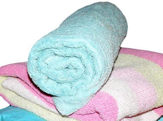 Lavandería y tintorería