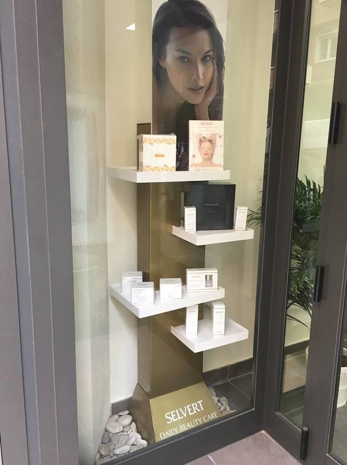 Tratamientos estéticos con los productos más avanzados del mercado en Zaragoza