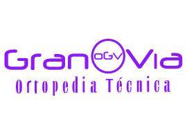 Foto 1 de Ortopedia en Ceuta | Ortopedia Técnica Gran Vía