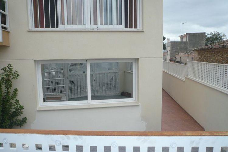 Ventanas de segunda mano en valencia perfect ventanas - Ventanas aluminio valencia ...