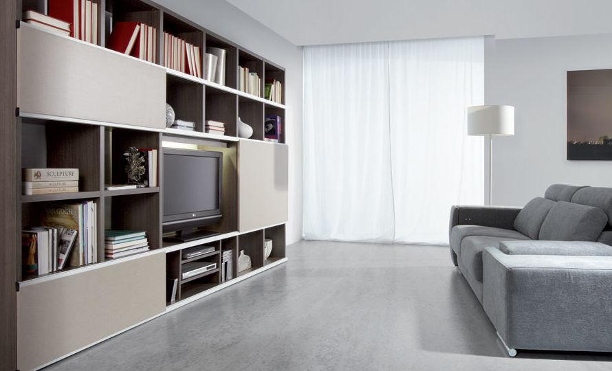 muebles salon diseo foto de muebles cocina y ba o en huesca paco mora