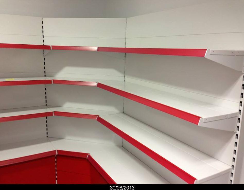 estanteria para bao segunda comprar estanteras de segunda mano en muy buen estado para estanteria para bao segunda mano