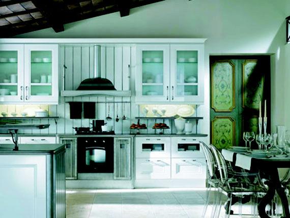 Muebles de cocina en cartagena artesanos de primera calidad for Muebles alarcon calle trajano