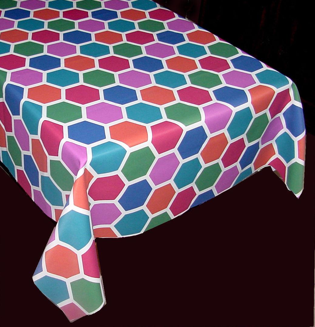 Manteles por encargo productos de grand gour met - Textil hogar pamplona ...