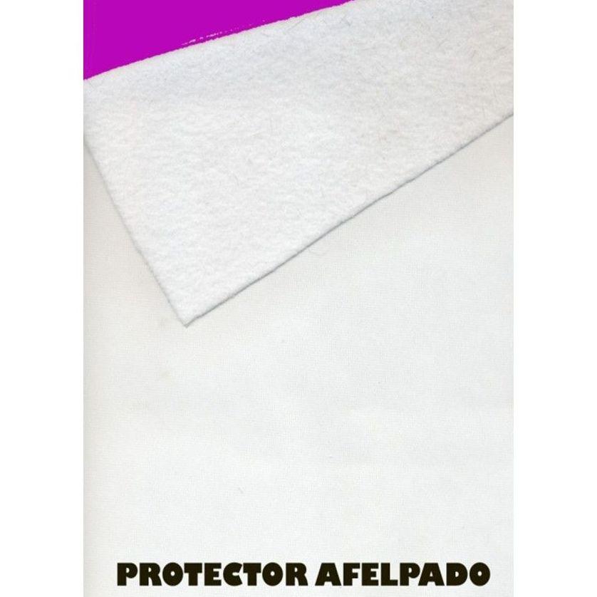 Protectores de mesa productos de grand gour met - Textil hogar pamplona ...