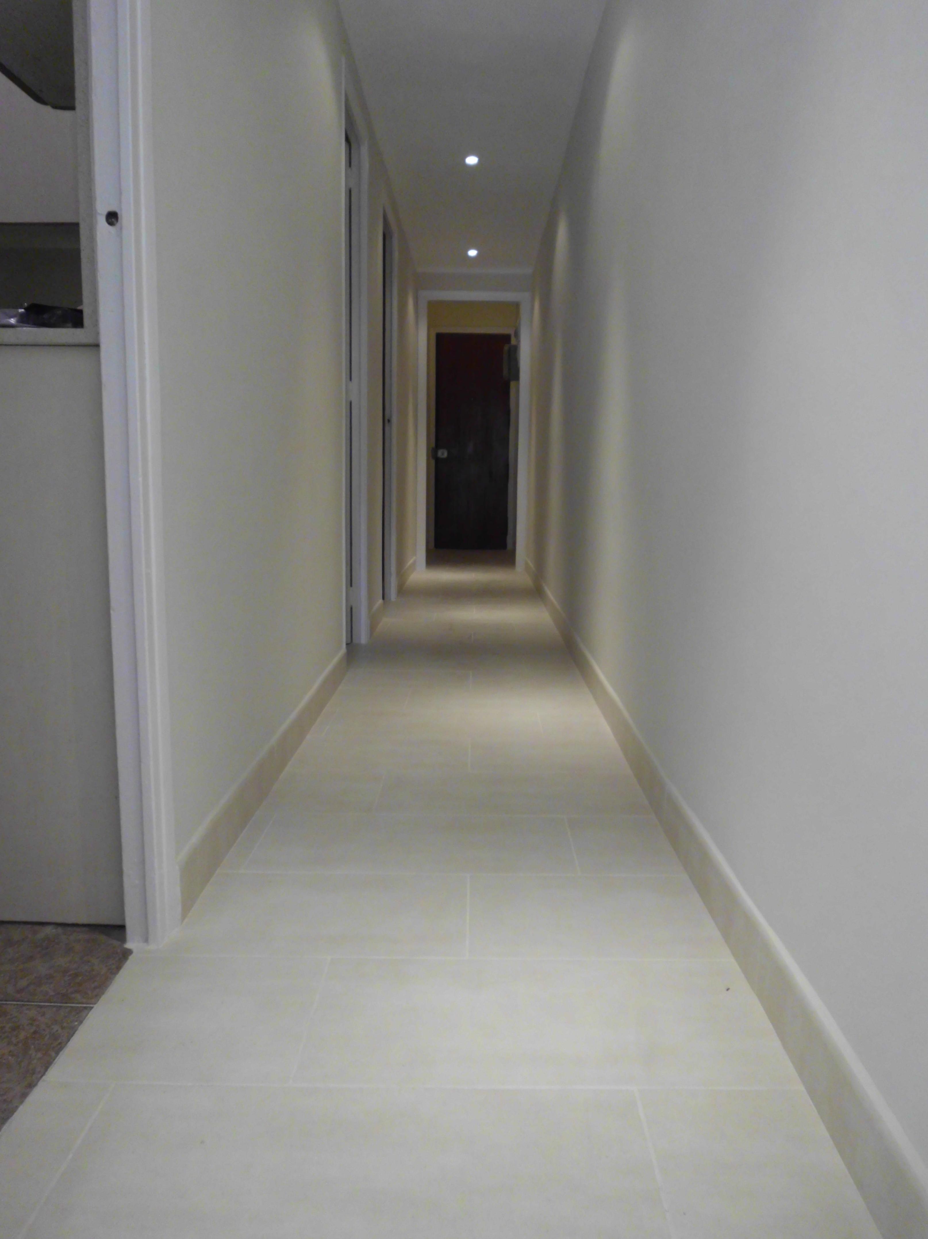 Reforma econ mica de un piso para alquilar for Alquilar un piso