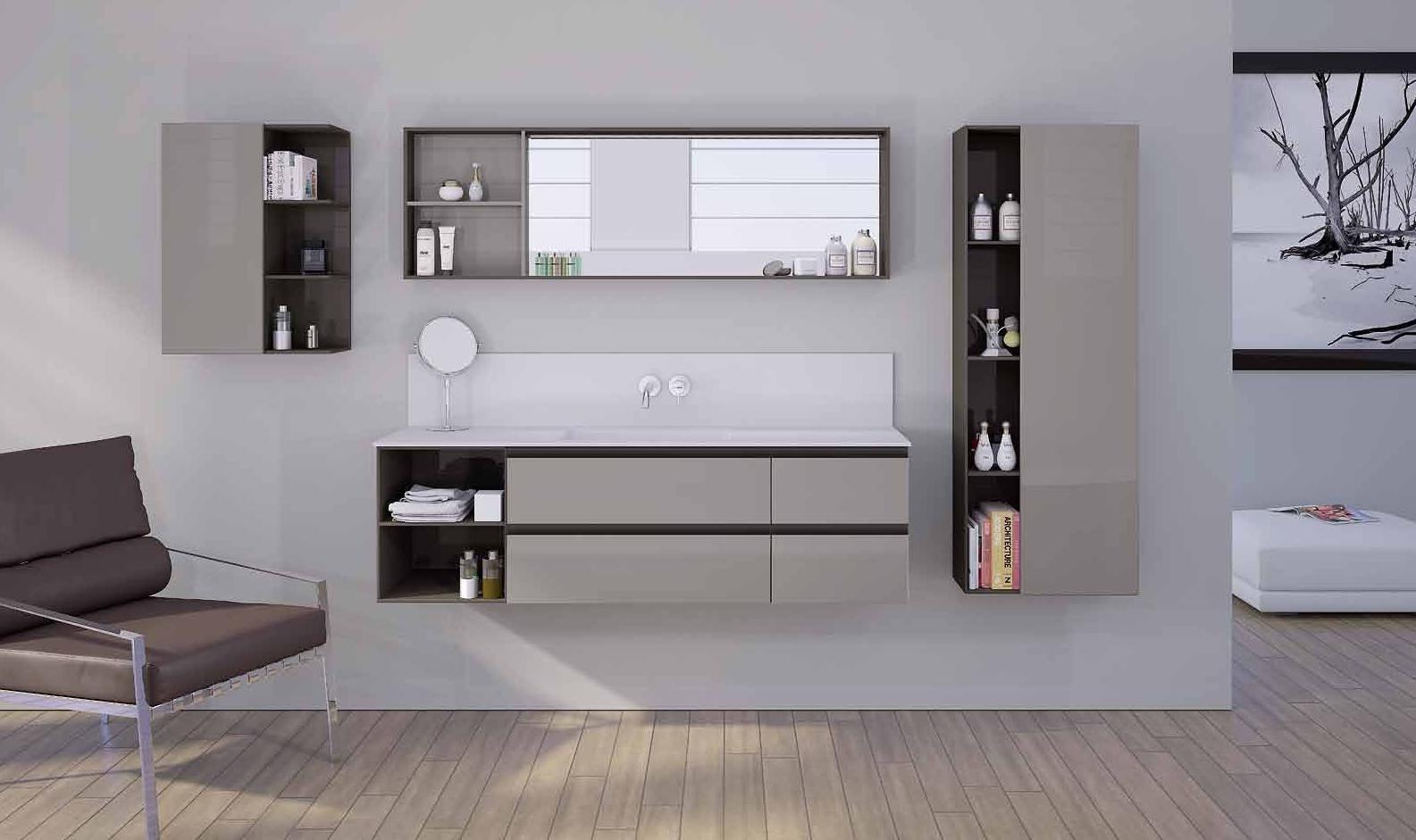Muebles de bano bado