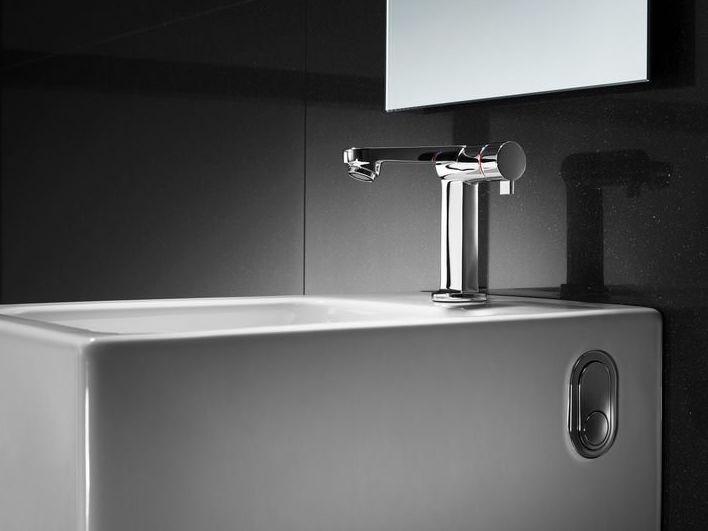 Colecciones de ba o roca modelo w w lavabo inodoro - Inodoro y lavabo en uno ...