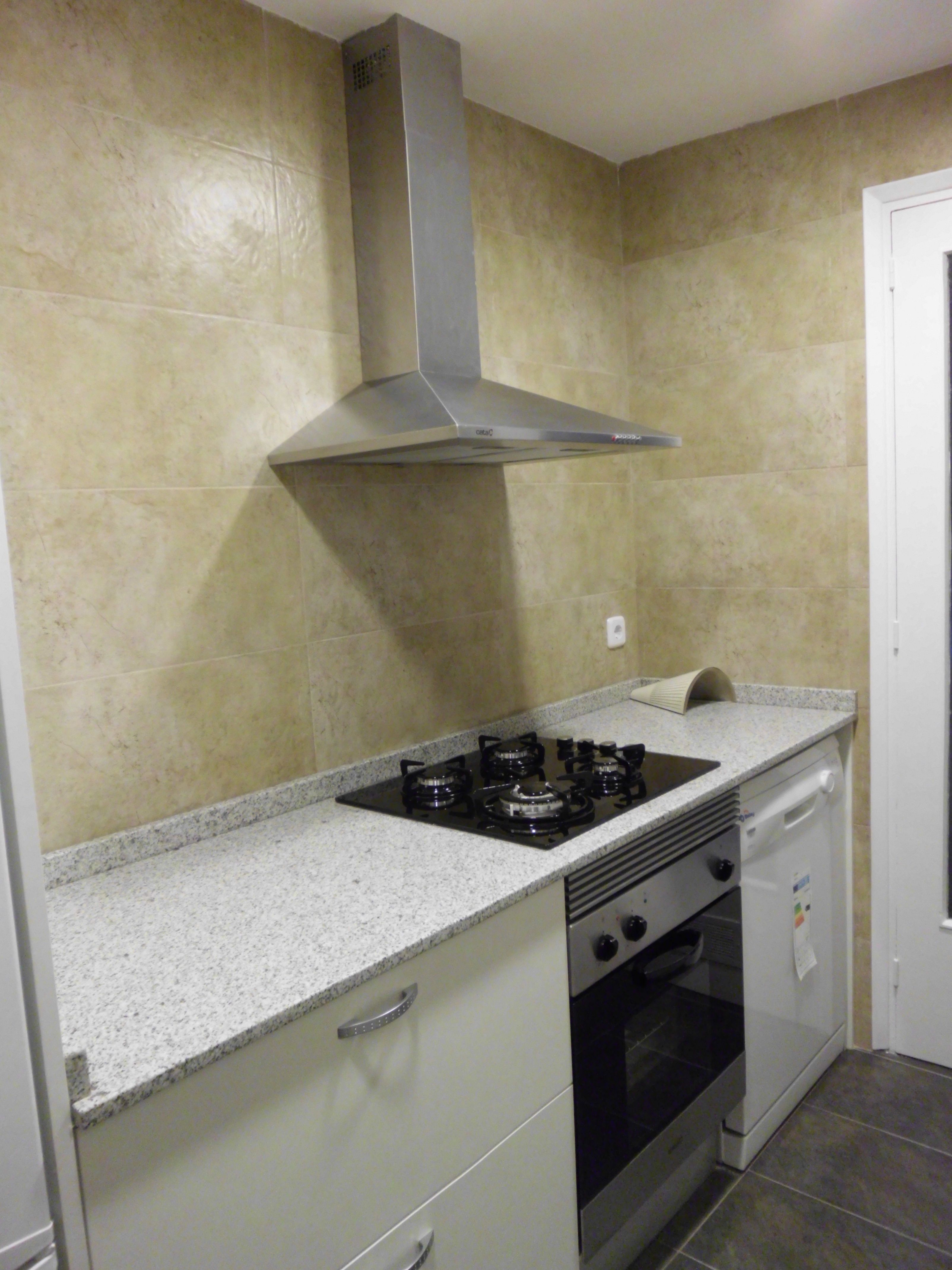 Oferta muebles cocina escavolini servicios y productos de for Easy ofertas muebles de cocina