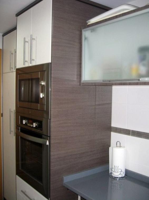 De cocinas baratas fabulous muebles de cocina muy baratos for Cocinas baratas zaragoza