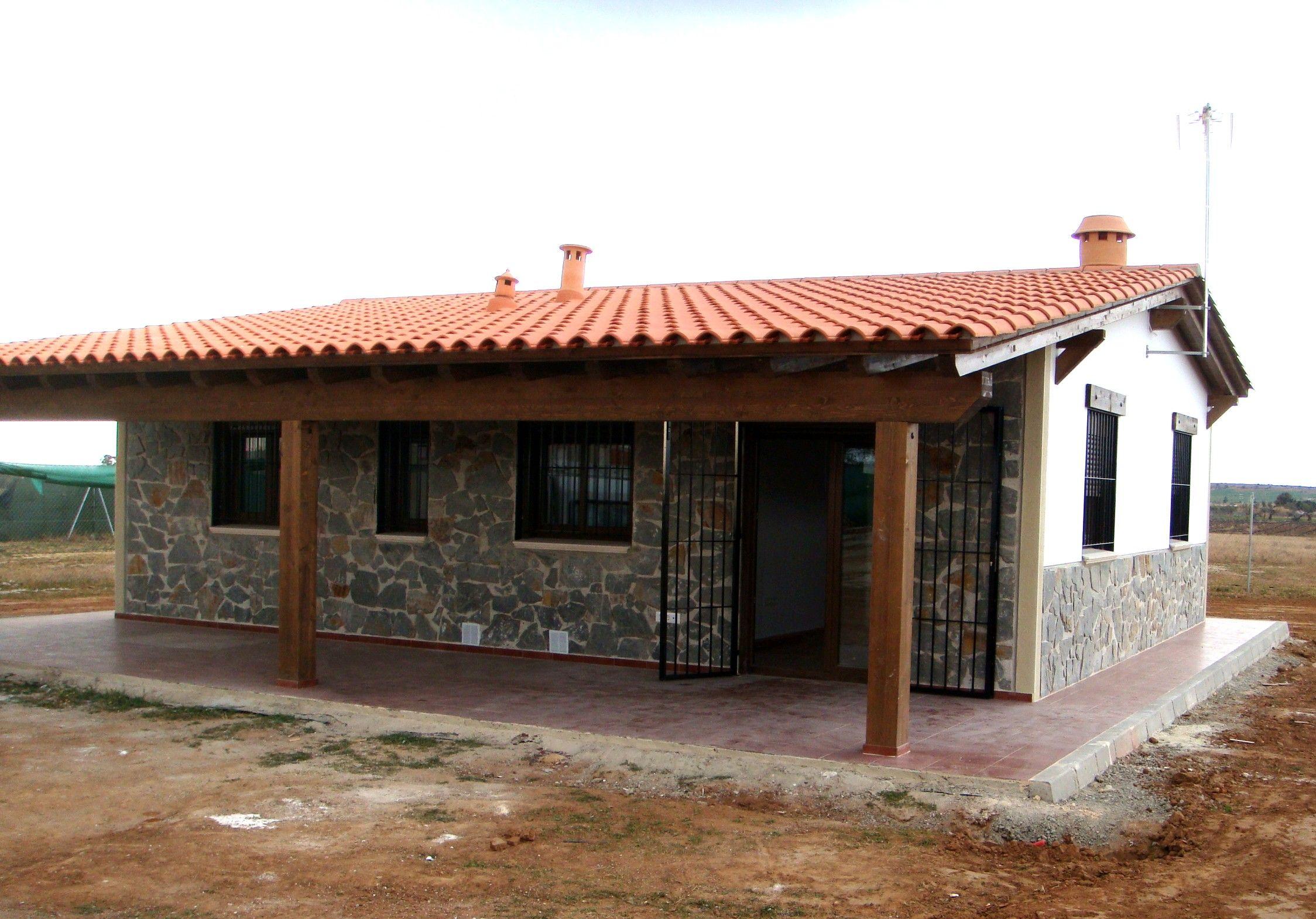Pin casas americanas prefabricadas de madera pelautscom on - Casa de maderas prefabricadas ...
