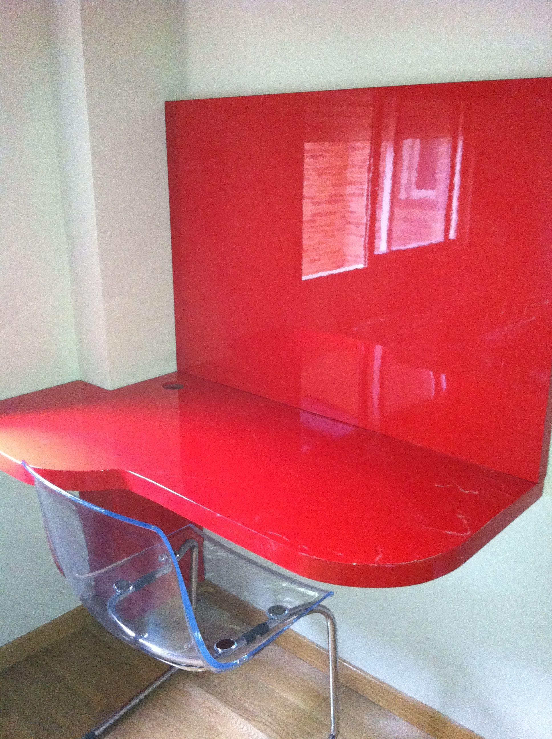 Muebles lacados t carpinteria de fern ndez cid - Lacados de muebles ...