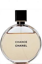 Perfumerías en Tineo