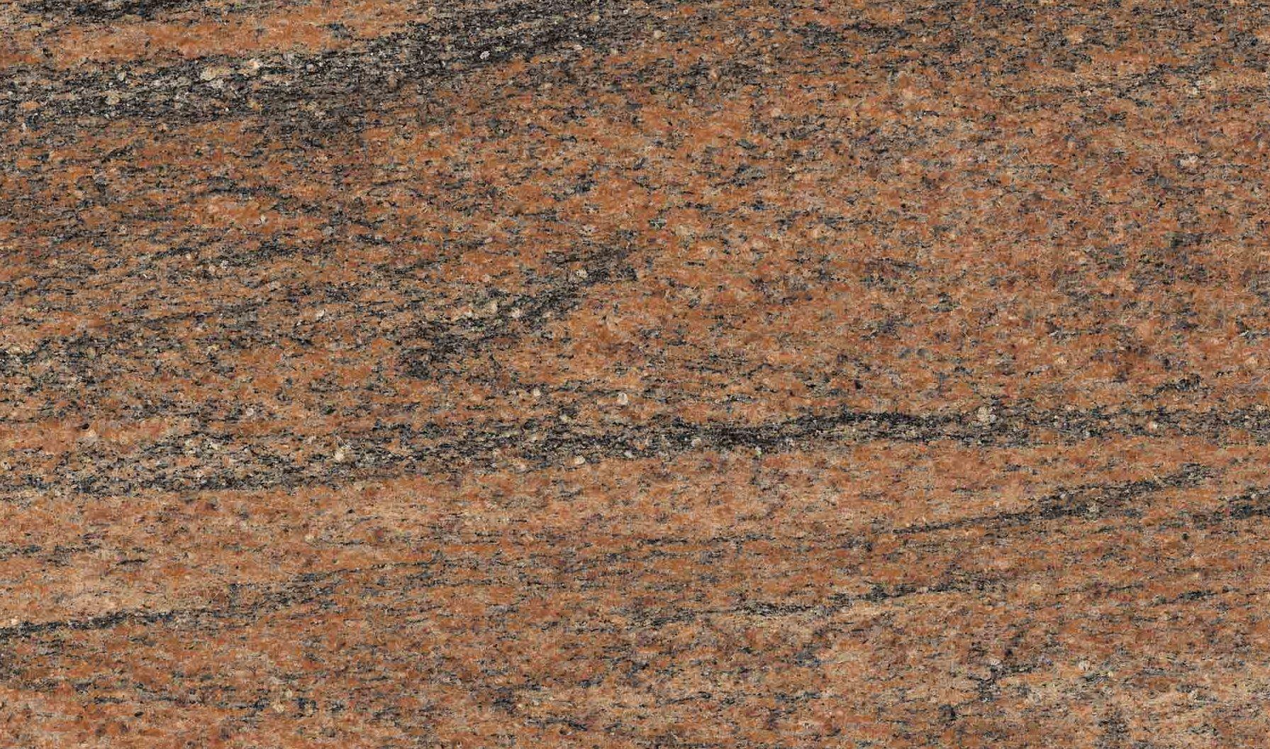 Granito productos de m rmoles cecilio for Fotos de colores de granito