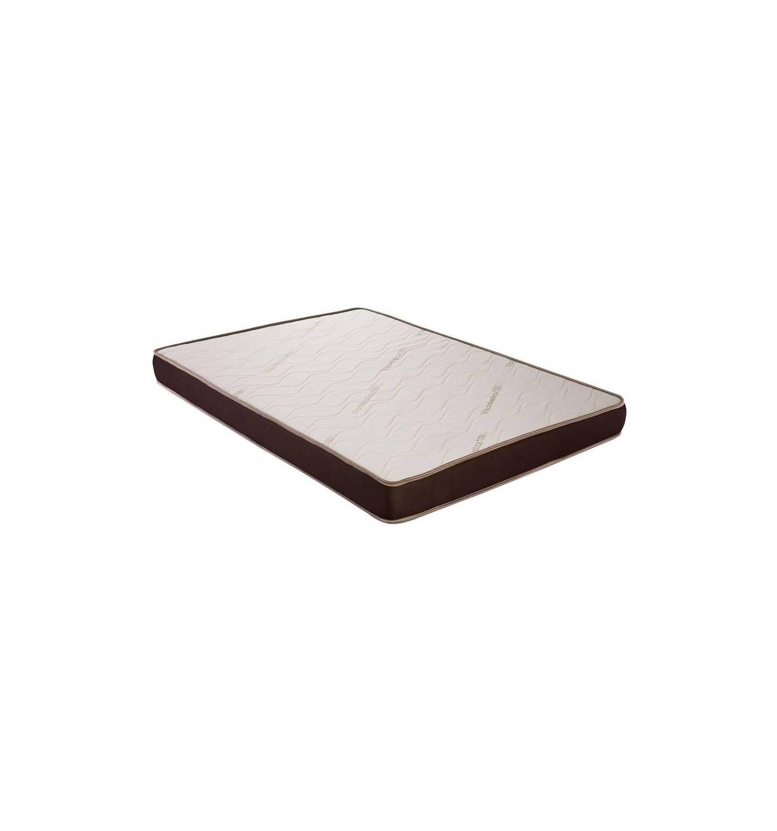 Colchón Respit Visco Air, viscolastica ---90/190--60€ 135/190---80€: Productos y Ofertas de Don Electrodomésticos Tienda online