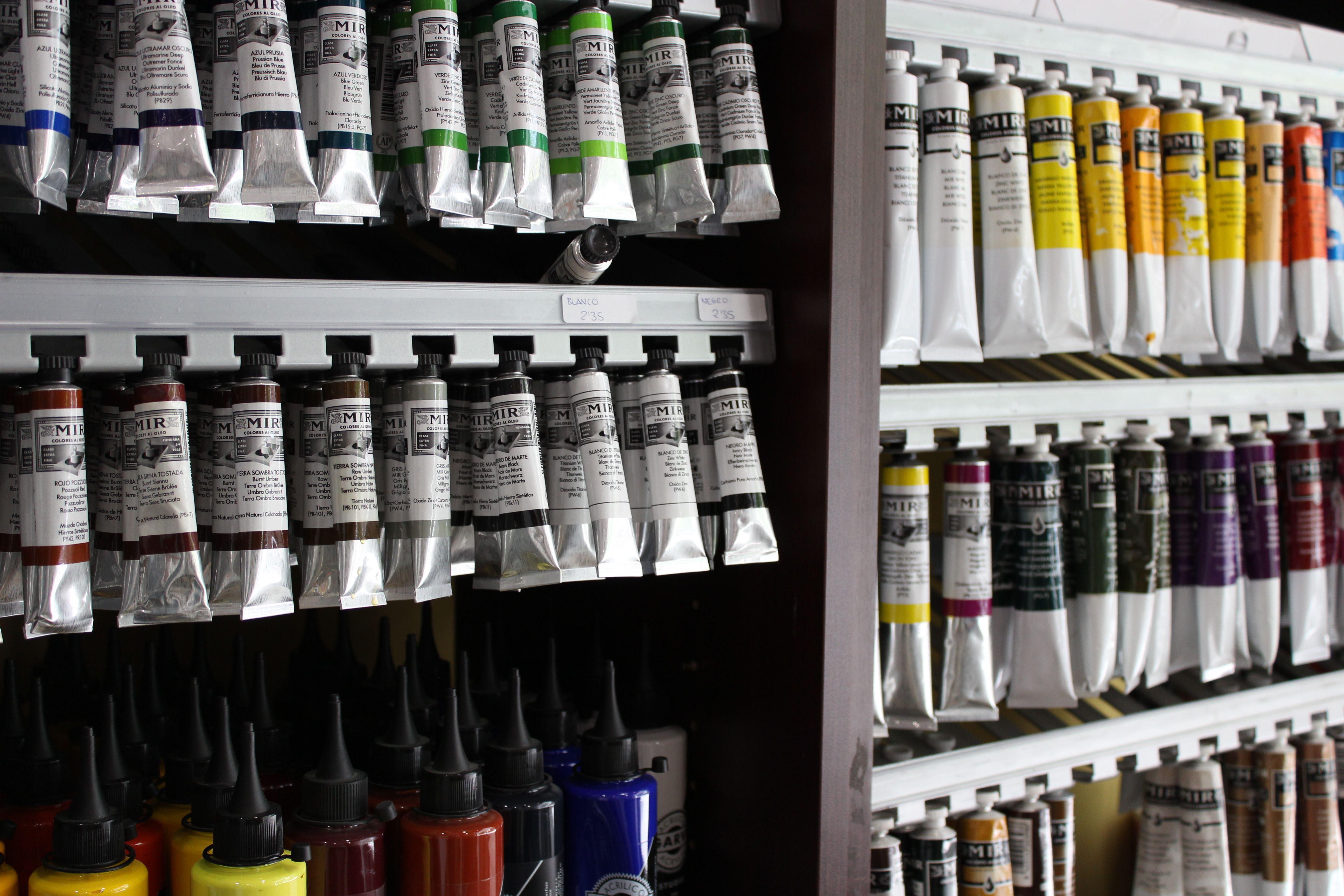 Foto 7 de pinturas barnices y papeles pintados en madrid - Papeles pintados en madrid ...