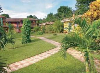 Empresa de jardineria carballo for Empresas de jardineria