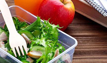 Dietas de adelgazamiento en Santander