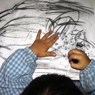 Foto 5 de Guarderías y escuelas infantiles en Alboraya | Centre d'Educació Infantil l'Andana