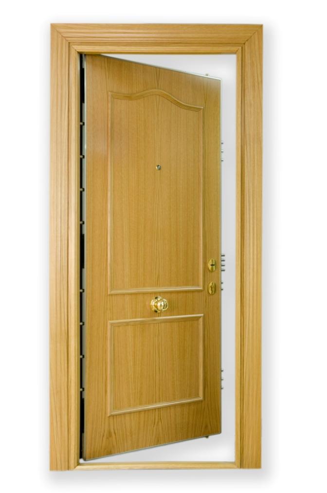 Extra cerradura doble kiuso armarios puertas y tarimas - Tarimas y puertas ...