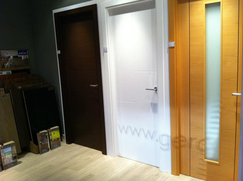 Armarios A Medida Getafe : Nuestra nueva tienda en getafe