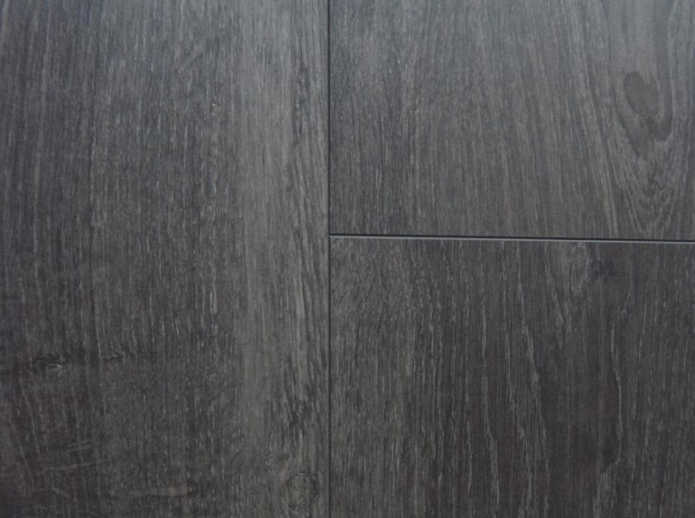 Tarima laminada disfloor top ac4 8mm v4 armarios puertas - Tarima gris ...
