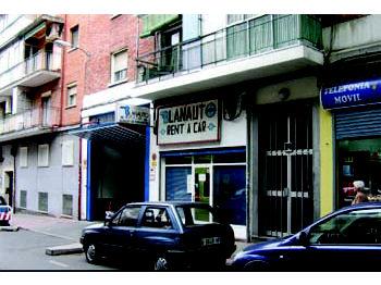Foto 2 de Podólogos en Madrid | Apyed Servicios Podológicos