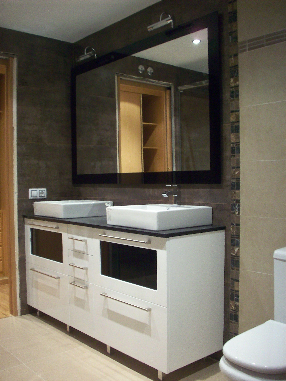 Foto 12 de Muebles de baño y cocina en Yuncos  Roseban