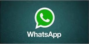Consultas por WatsApp