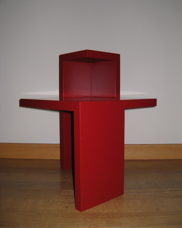 muebles de diseño a medida en madrid centro - el taller de jesús ... - Muebles Diseno Madrid