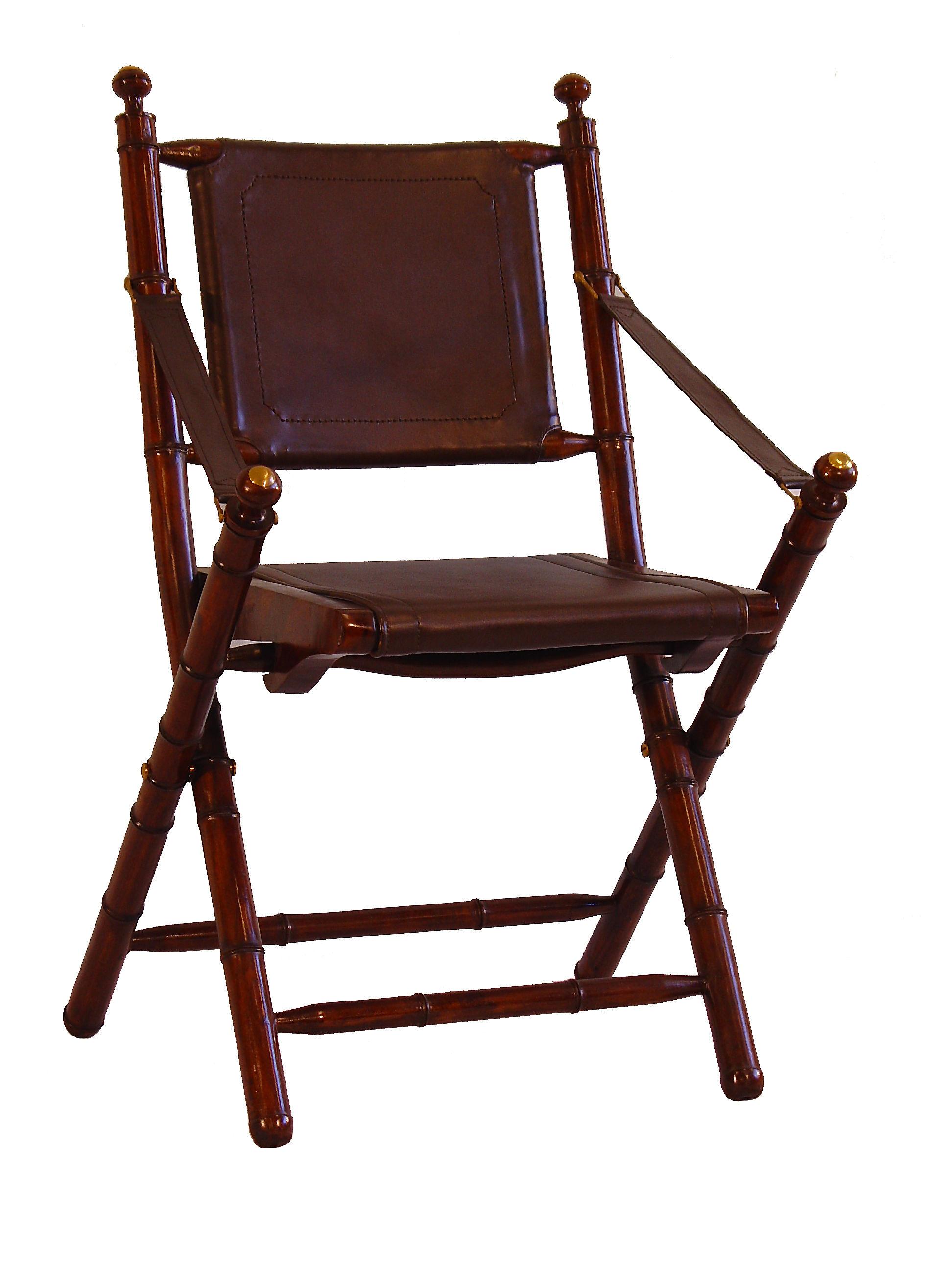 Fabricas de muebles en mancha real hogladih mobiliario f - Muebles teka barcelona ...