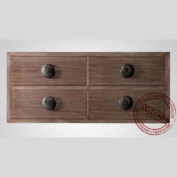 048 c modas de forja y madera cat logo de legua artesanos - Legua artesanos ...