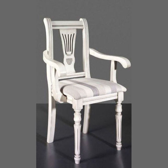 109 sillas y sillones de madera cat logo de legua artesanos for Catalogo de sillas de madera